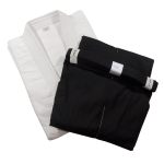 AIKIDO set top premium
