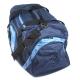 Bougu Bag Carrier