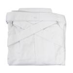 Hakama T/C White